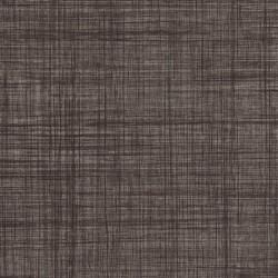 Dalle PVC Amtico Silk weave SS5A2801, grand passage