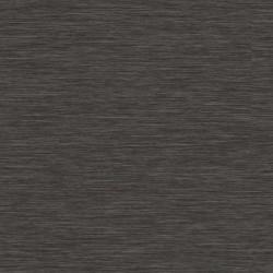 Lame PVC plombante Tarkett Bois delicat noir 24640013