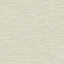 Lame PVC plombante Tarkett Bois delicat blanc 24640011