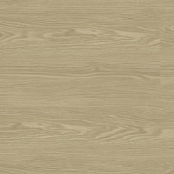 Lame PVC plombante Tarkett Ch�ne �l�gant beige 24640014