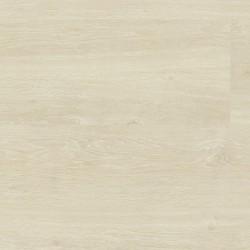 Lame PVC plombante Tarkett Ch�ne c�rus� beige 24640000