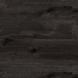 Lame PVC plombante Tarkett Ch�ne montagne noir 24640005