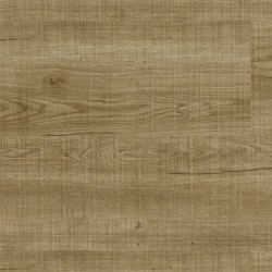 Lame PVC plombante Tarkett Ch�ne vibration brun 24640017