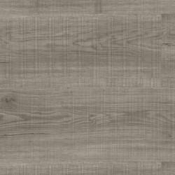 Lame PVC plombante Tarkett Ch�ne vibration gris 24640016