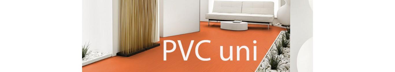 Sol PVC uni