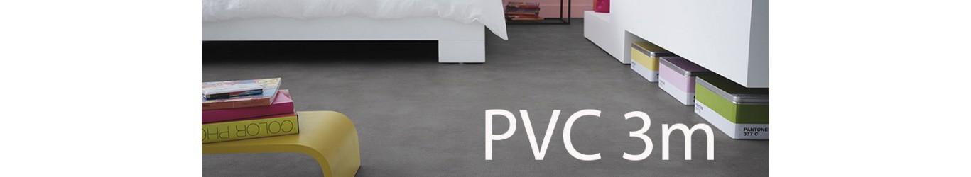 Sol PVC 3m