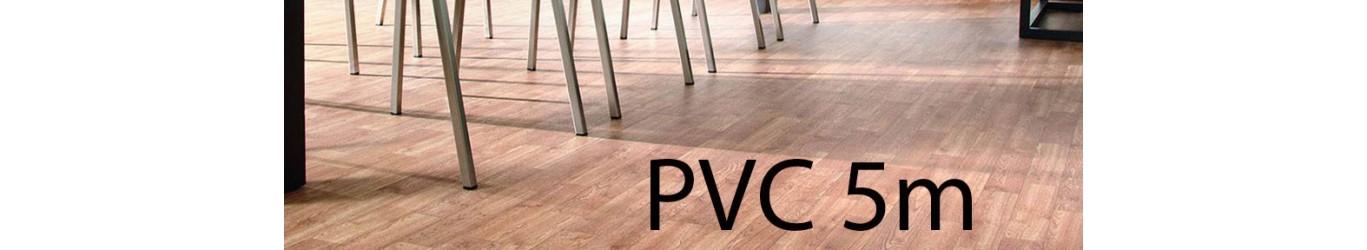Sol PVC 5m